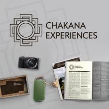 Chakana Experiences