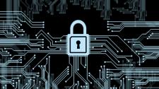 Что такое криптоанархизм?