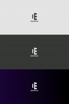 Logo «ELECTRONIC»