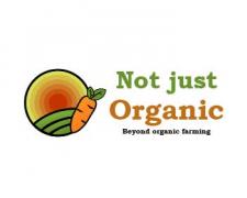 Оrganic