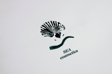 Sea Cosmetics Logo
