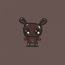 Litle Bear