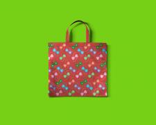 Shopper Concept | №1