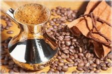 История и особенности кофейного бренда Paulig