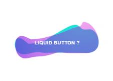Жидкая кнопка