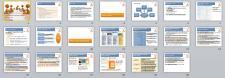 Комплексный анализ сайта emmail.org