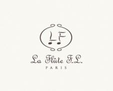 logo La Flute