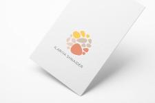 logo_ilariya