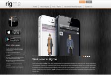 Комплексное приложение для мобильных телефонов