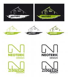 Neoteric Design