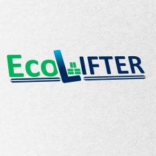 EcoLifter
