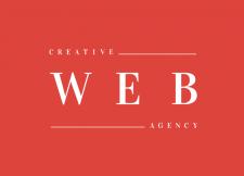 Привлечение лидов на разработку премиум сайтов