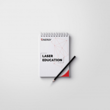 Lenergy Notebook
