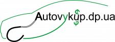 Логотип для сайта Автовыкуп