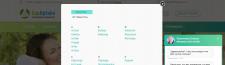 Модификация компонента Seo Города Joomla 3.6.5
