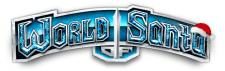 Логотип по эскизу
