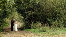 Свадьба_07