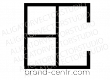 Brand-Center