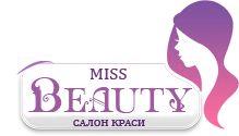 Логотип для салона красоты в г. Коломыя