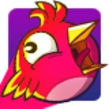 Bird Clap