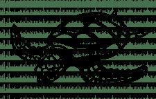 Разработка чертежа в dxf формате для резки металла