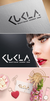 лого для Kukla