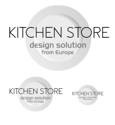 KitchenStore