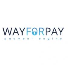 Интеграция платежной системы WayForPay-Woocommerce