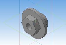 Проектирование пресс-форм для литья изделий