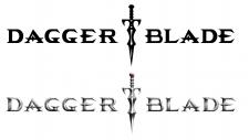 Розробка логотипу групи
