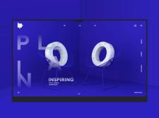 Вдохновляющий дизайн