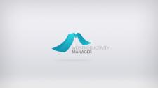 WEB productivity manager