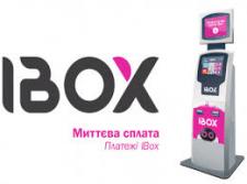 Ibox integration