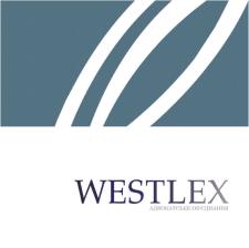 """Брендбук для компании """"WESTLEX"""""""