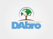 DaBro