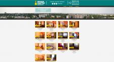 arenda-kremen.pl.ua