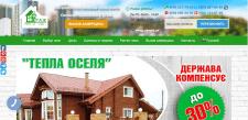 4etag.kiev.ua
