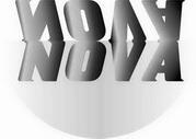 логотип фирмы по продаже сантехники