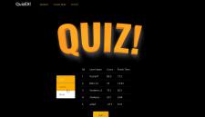 QuizEx