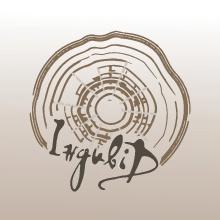 Логотип для студії творчих меблів