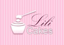 Логотип Lili