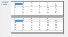 Пути и циклы в графе на с++ +отчет