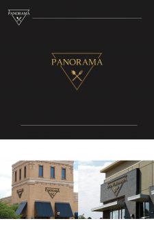 PANORAMA