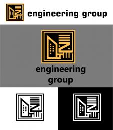 DZ engineering group
