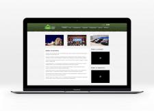 SenZe - Китайский сетевой маркетинг
