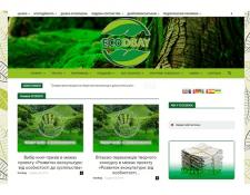www.ecodbay.in.ua