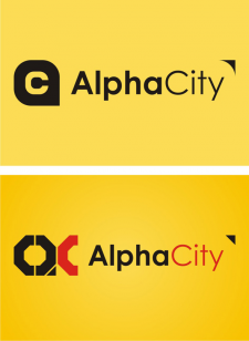 AlphaCity