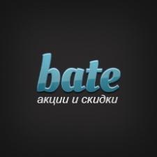 Bate - Акции и скидки на товары в Украине