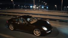 рекламный ролик для автосалонов Winner