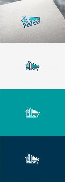 Tokbay